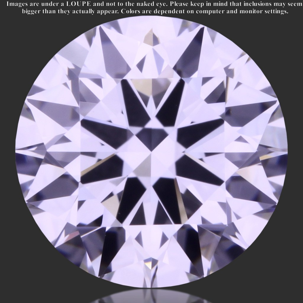 Snowden's Jewelers - Diamond Image - R15079