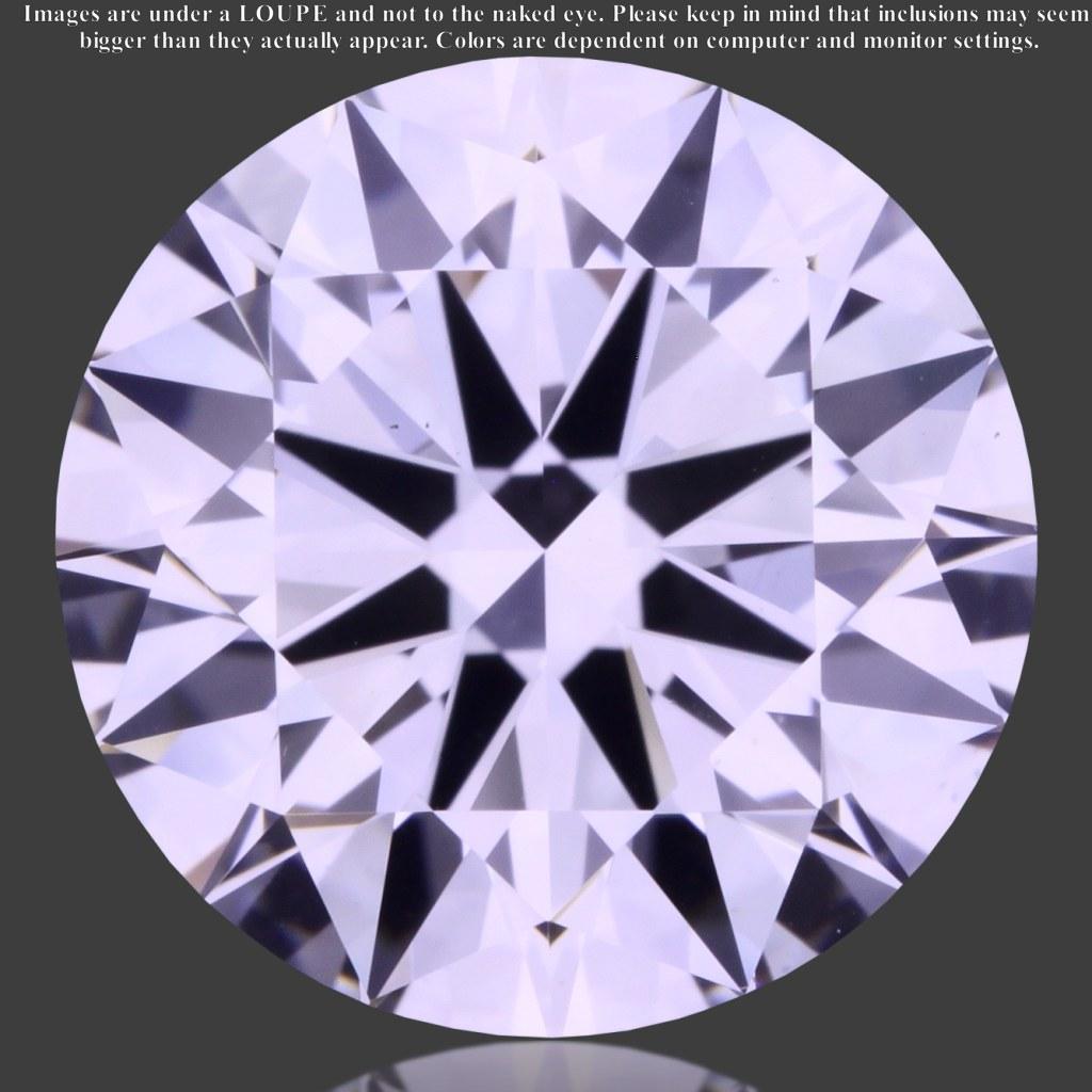 Emerald City Jewelers - Diamond Image - R15081