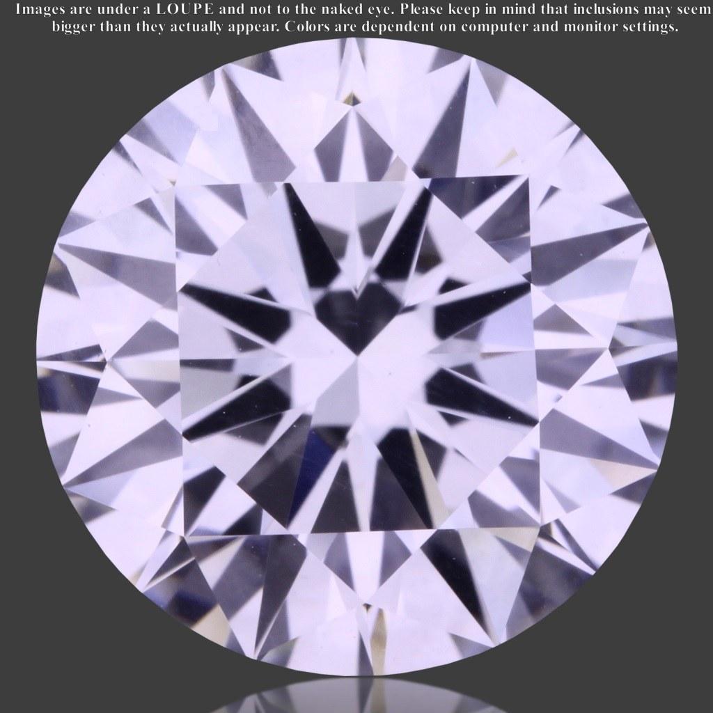 Emerald City Jewelers - Diamond Image - R15088