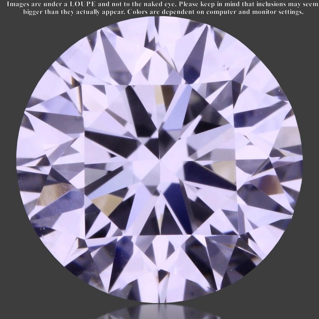Snowden's Jewelers - Diamond Image - R15089