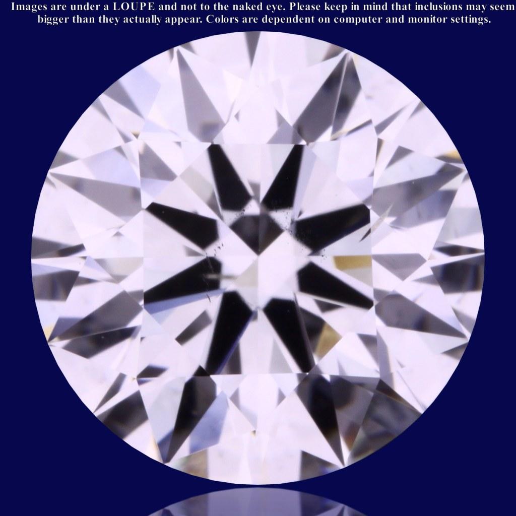 Emerald City Jewelers - Diamond Image - R15093