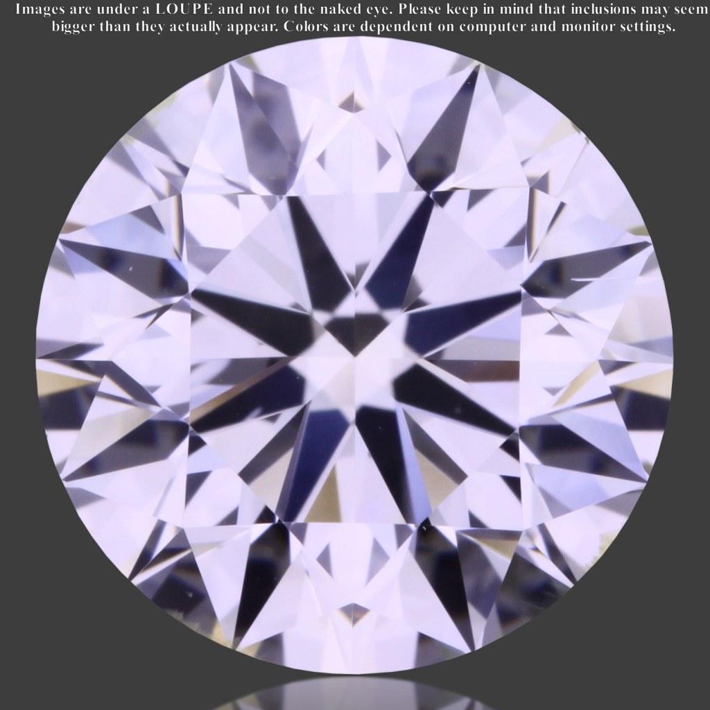 Snowden's Jewelers - Diamond Image - R15095