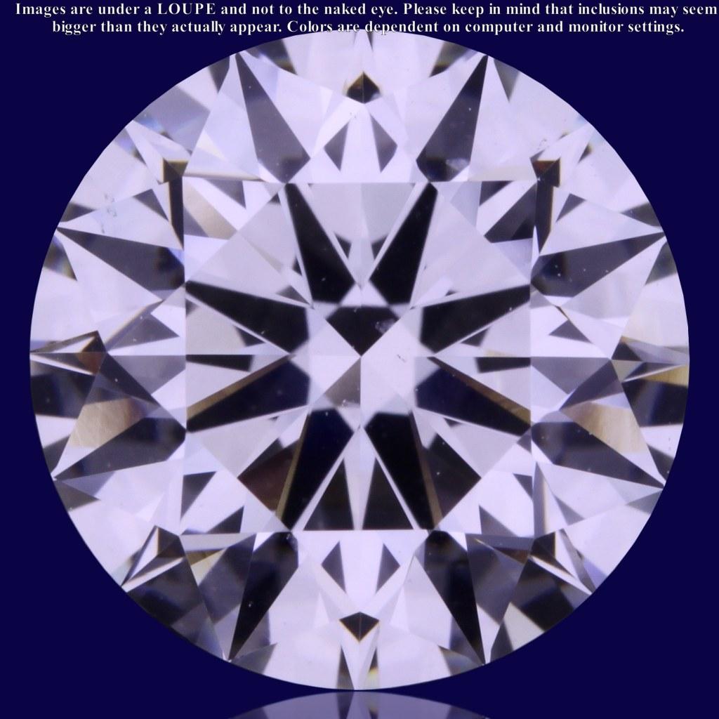 Emerald City Jewelers - Diamond Image - R15106