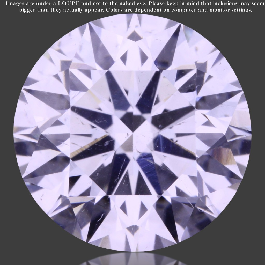 Gumer & Co Jewelry - Diamond Image - R15109