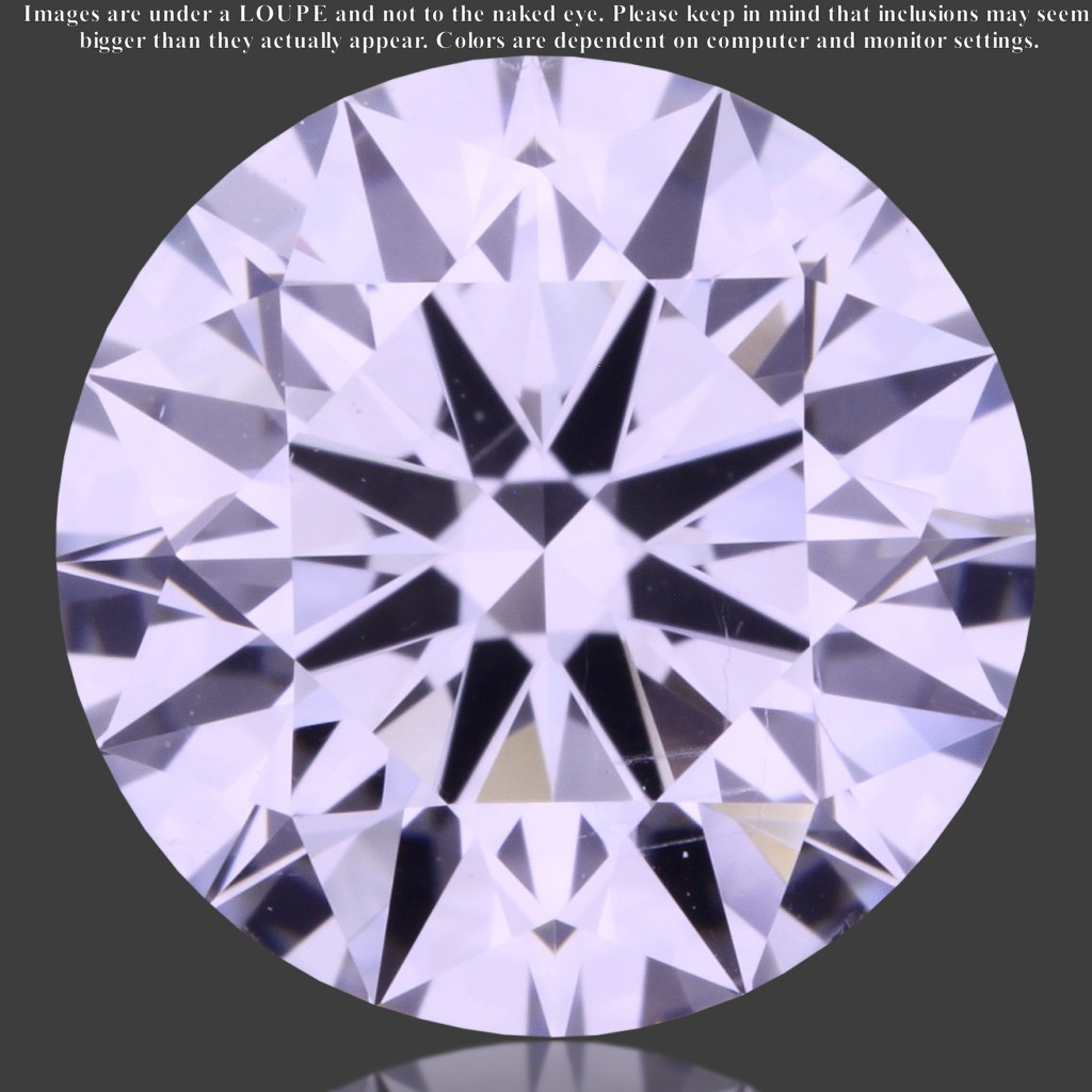 Gumer & Co Jewelry - Diamond Image - R15111