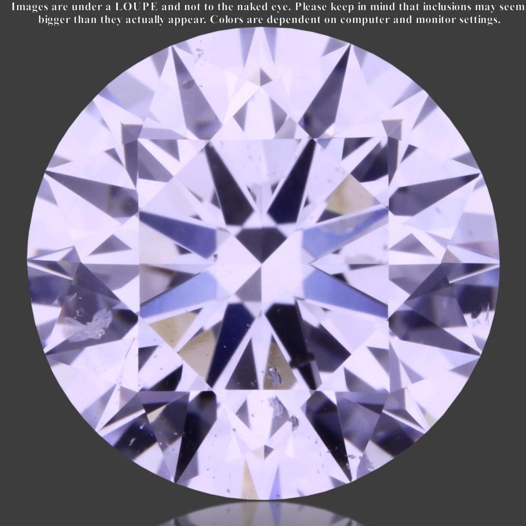 Emerald City Jewelers - Diamond Image - R15113