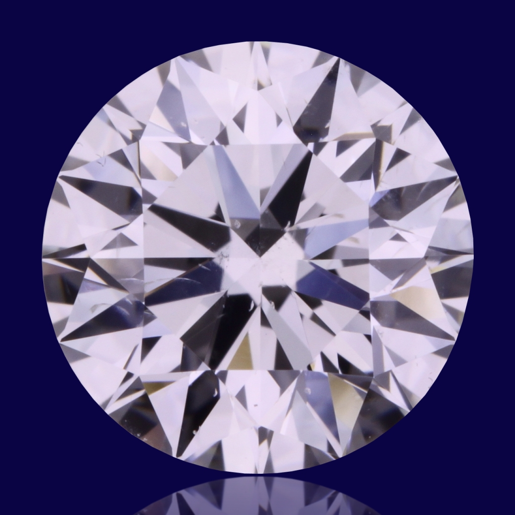 Gumer & Co Jewelry - Diamond Image - R15117