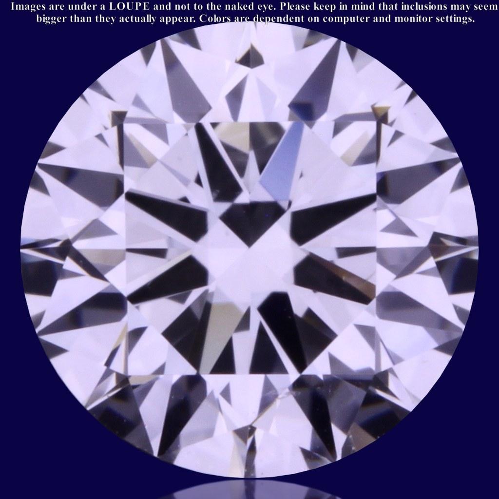 Gumer & Co Jewelry - Diamond Image - R15119