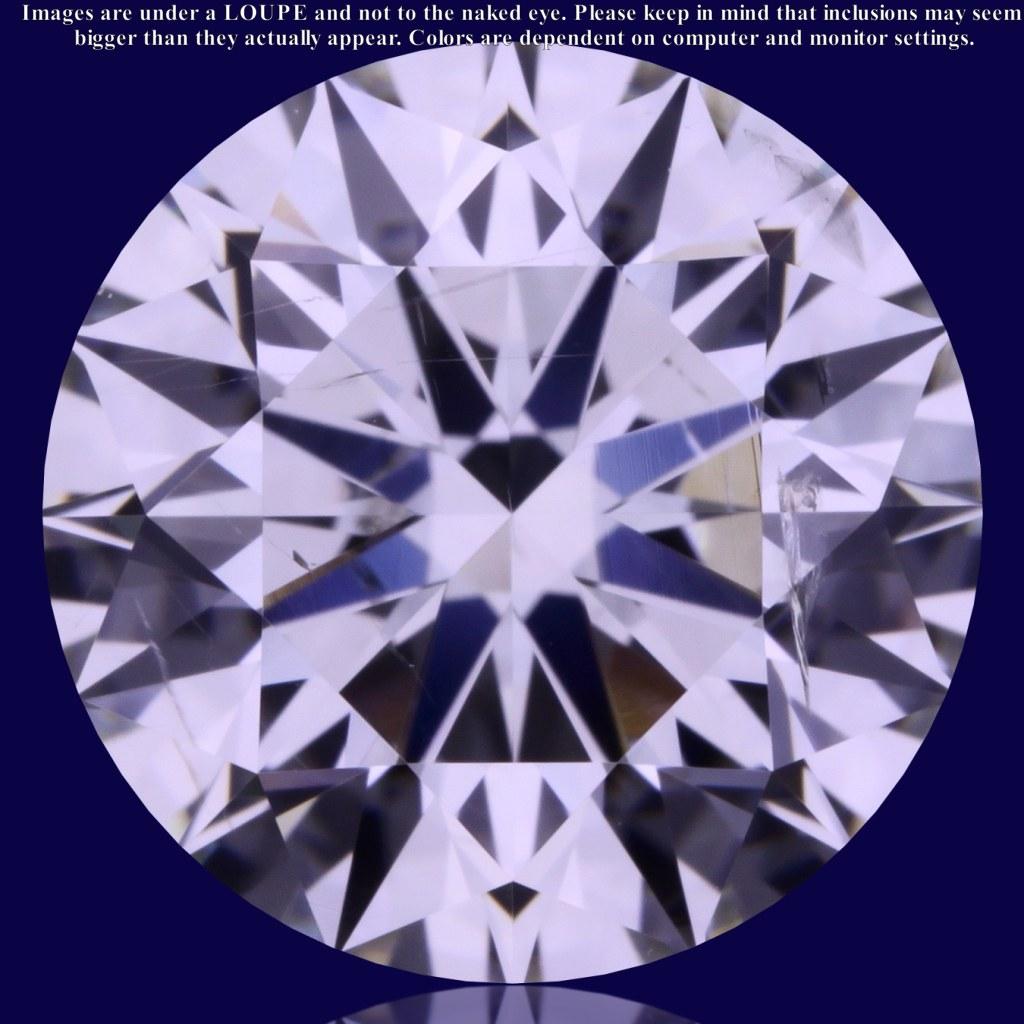 Emerald City Jewelers - Diamond Image - R15127