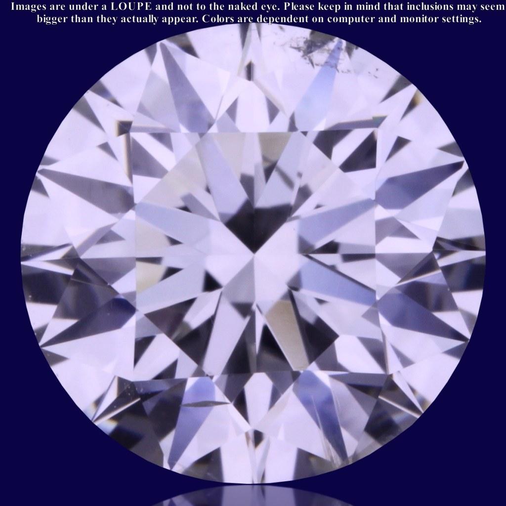 Stephen's Fine Jewelry, Inc - Diamond Image - R15133