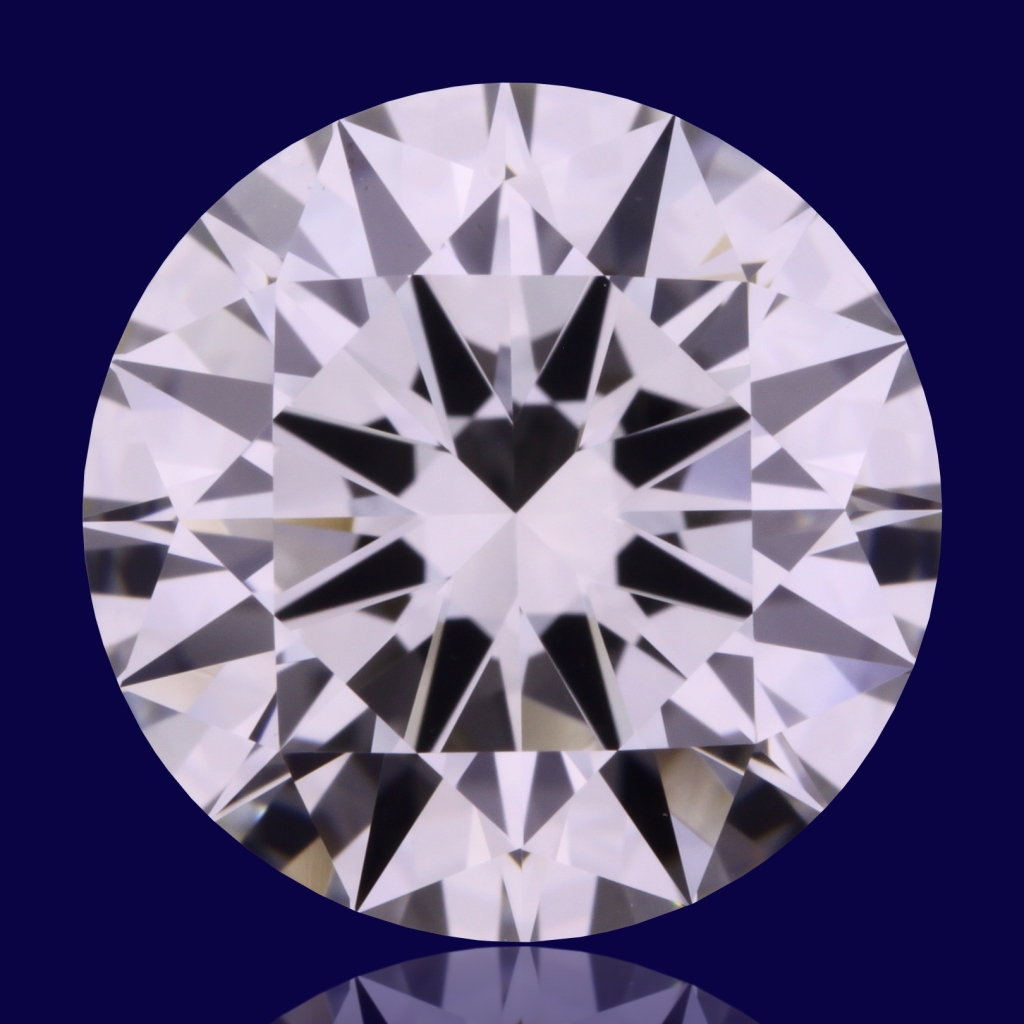 Gumer & Co Jewelry - Diamond Image - R15135