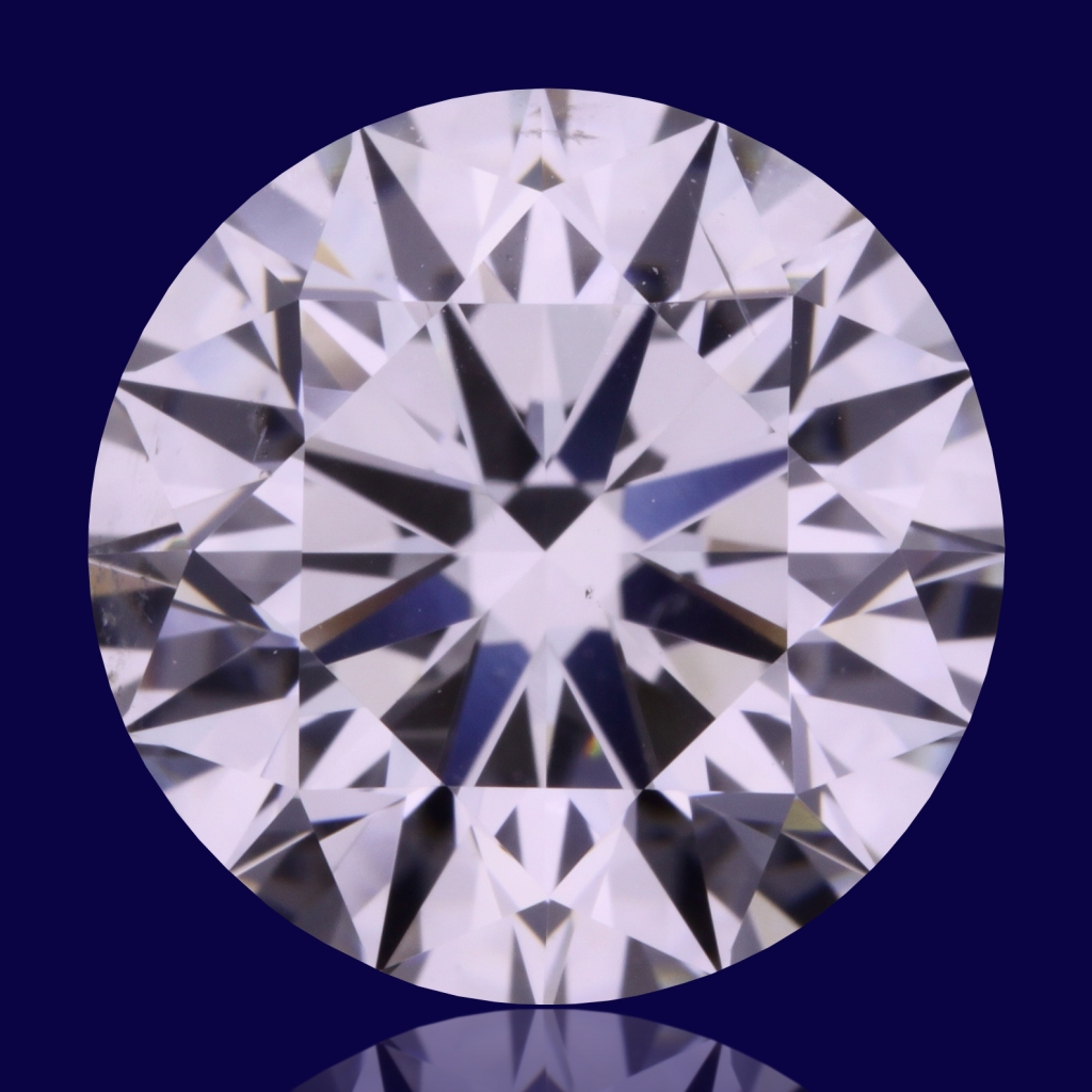 Gumer & Co Jewelry - Diamond Image - R15136