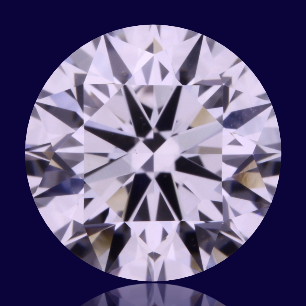 Gumer & Co Jewelry - Diamond Image - R15139
