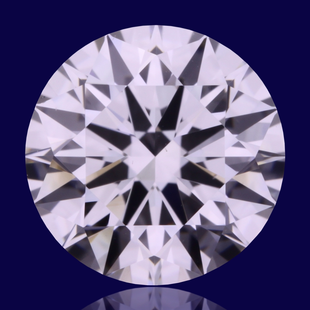 Gumer & Co Jewelry - Diamond Image - R15140