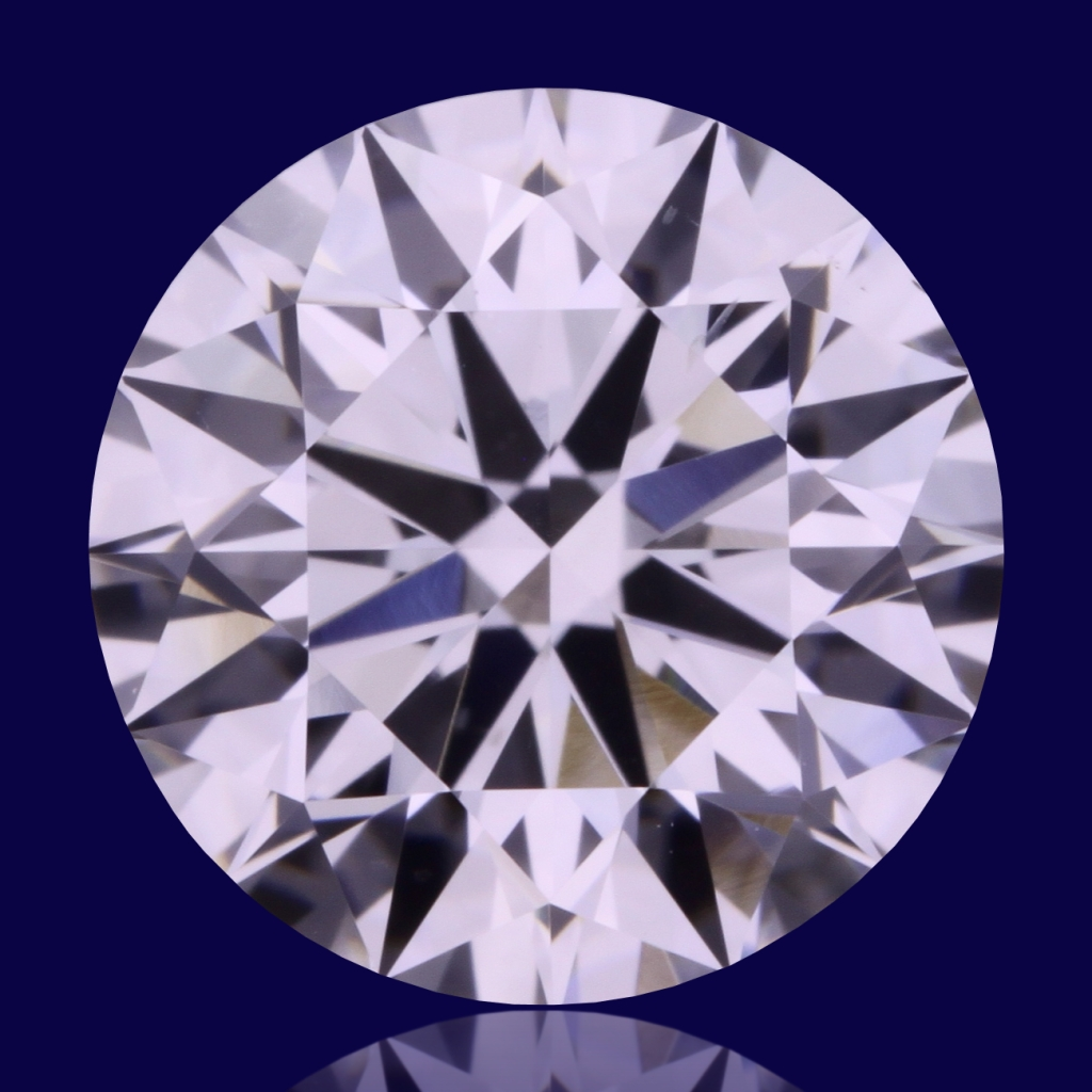 Gumer & Co Jewelry - Diamond Image - R15141