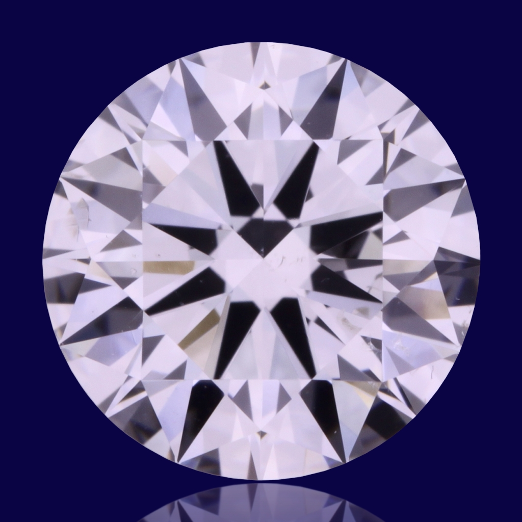 Gumer & Co Jewelry - Diamond Image - R15144