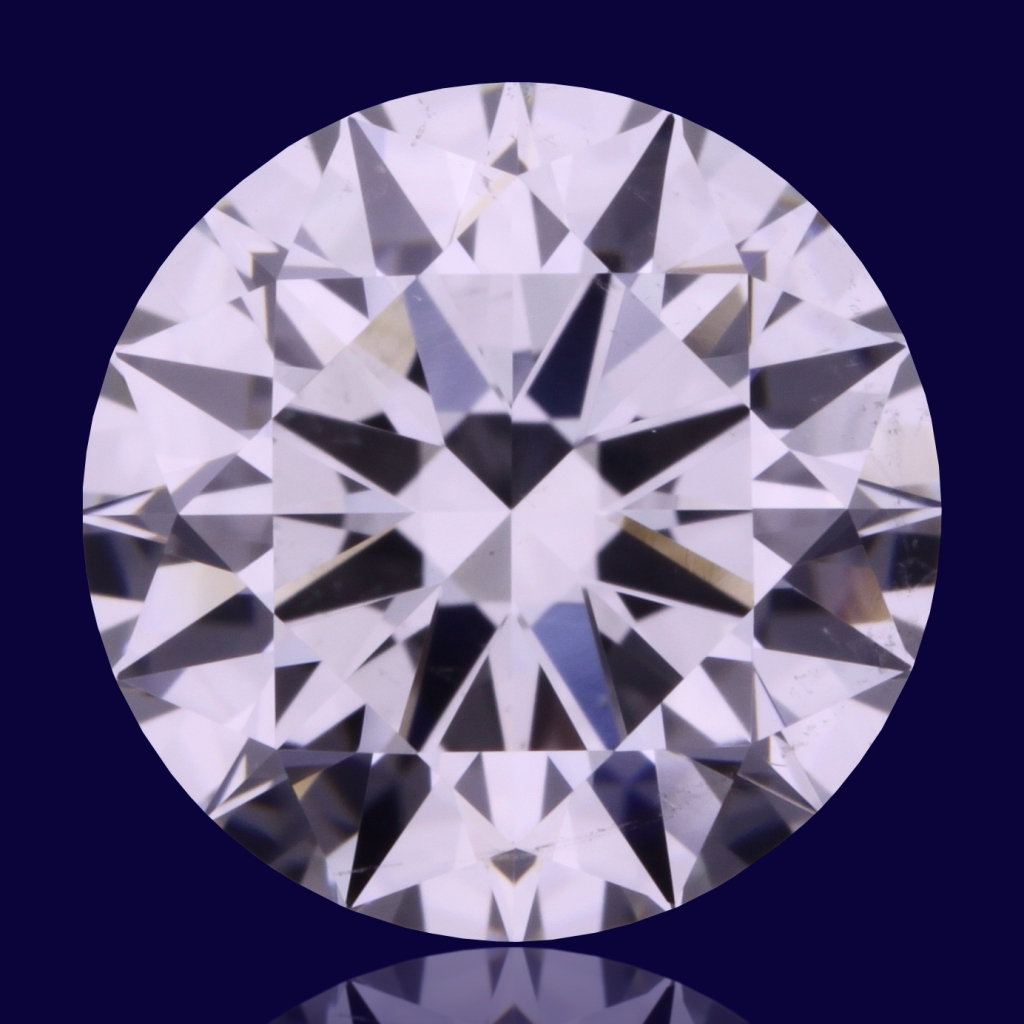 Gumer & Co Jewelry - Diamond Image - R15145