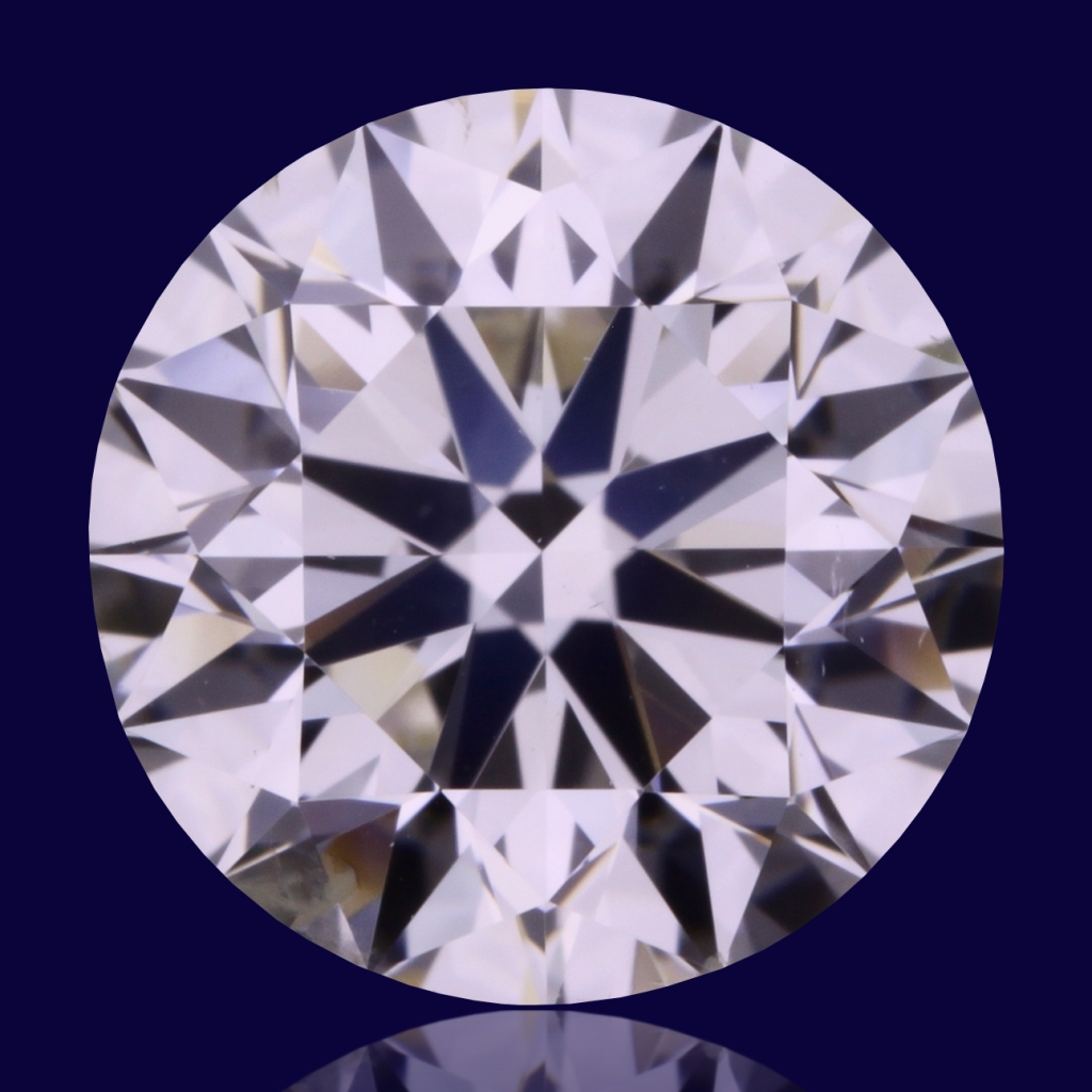 Gumer & Co Jewelry - Diamond Image - R15147