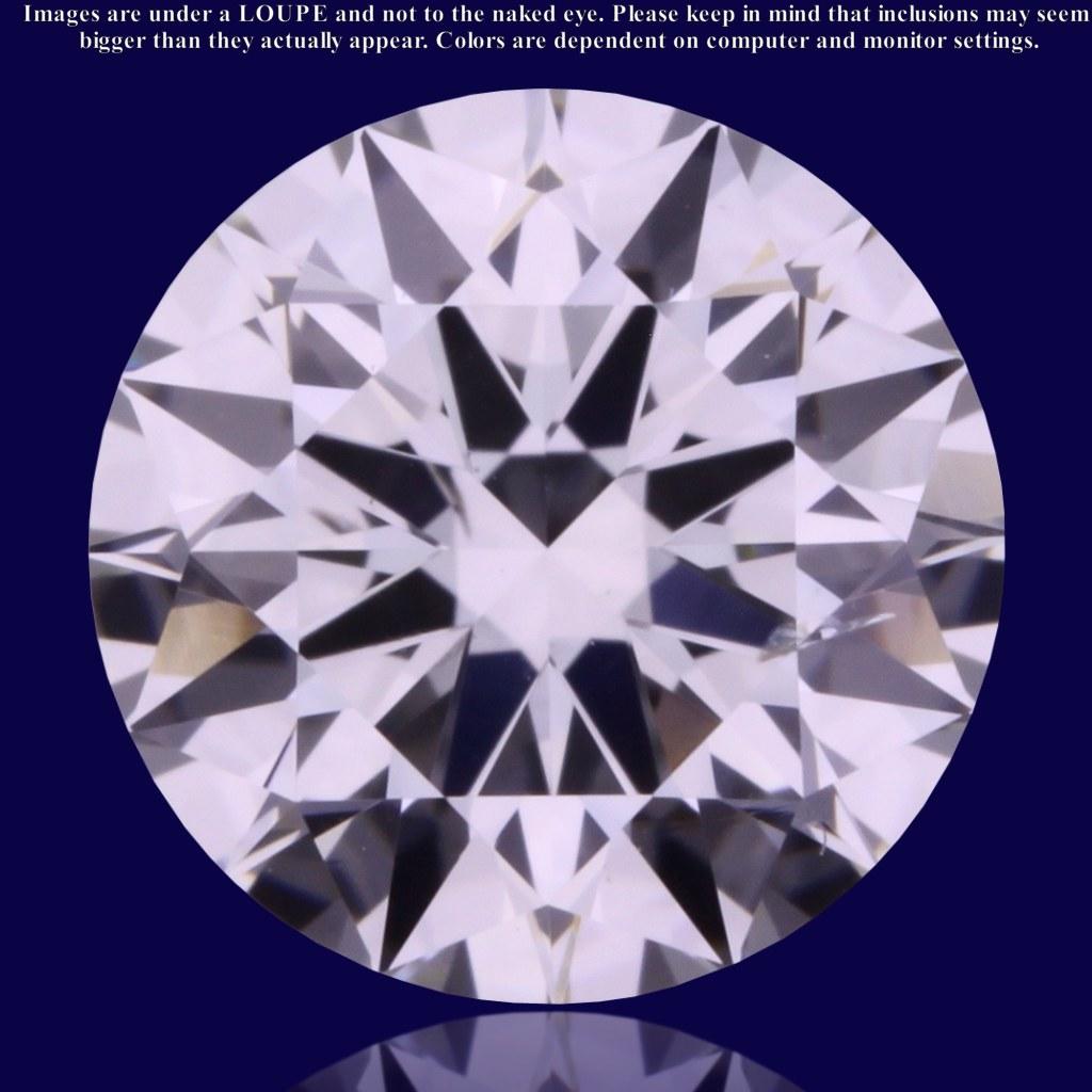 Emerald City Jewelers - Diamond Image - R15154