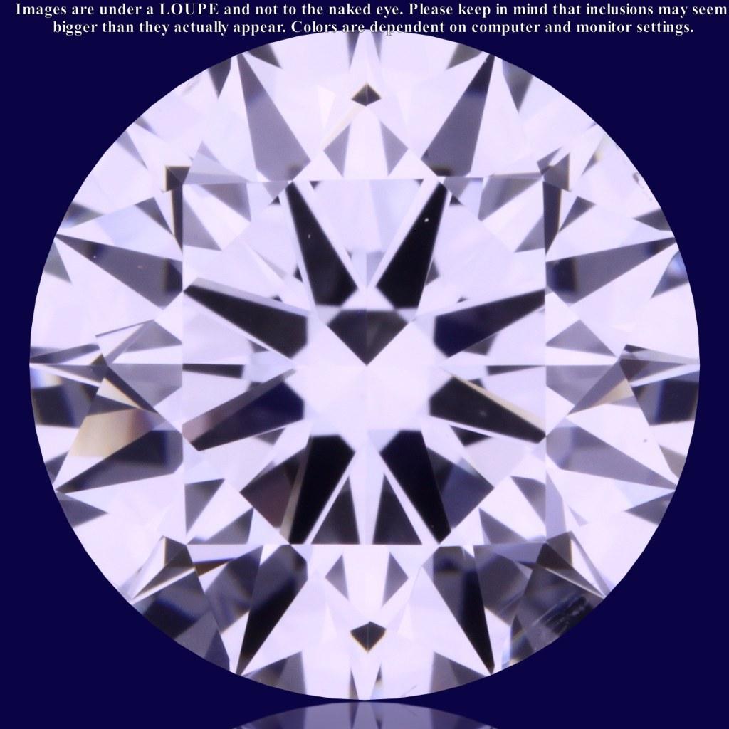Emerald City Jewelers - Diamond Image - R15157