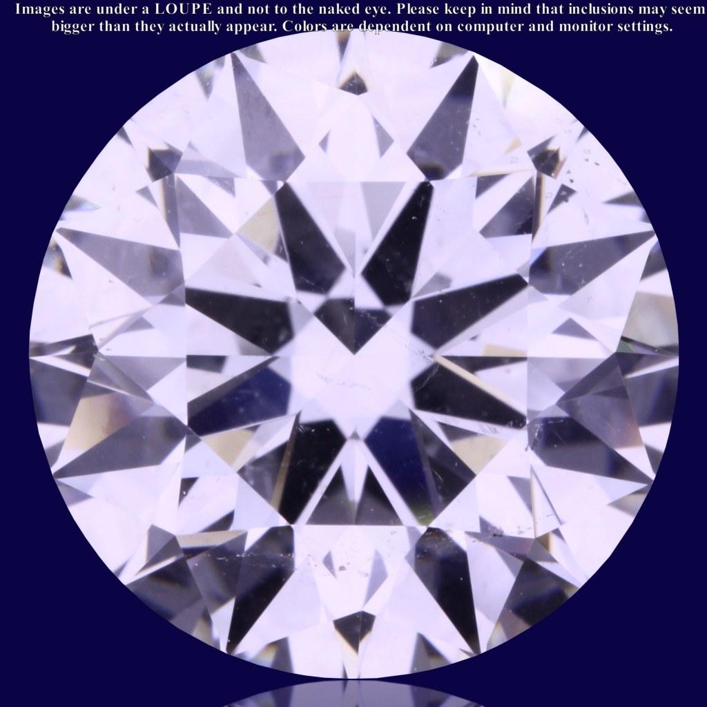 Emerald City Jewelers - Diamond Image - R15159