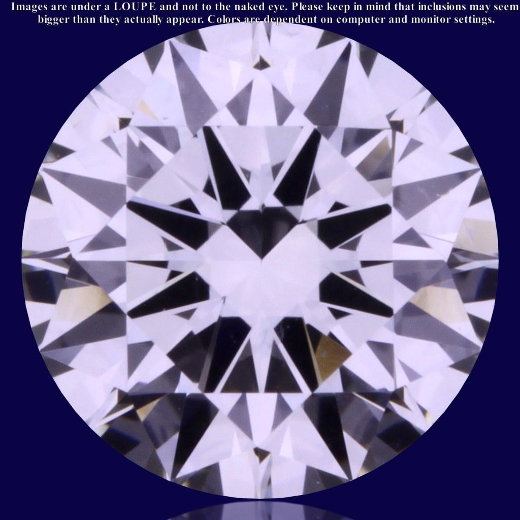 Emerald City Jewelers - Diamond Image - R15160