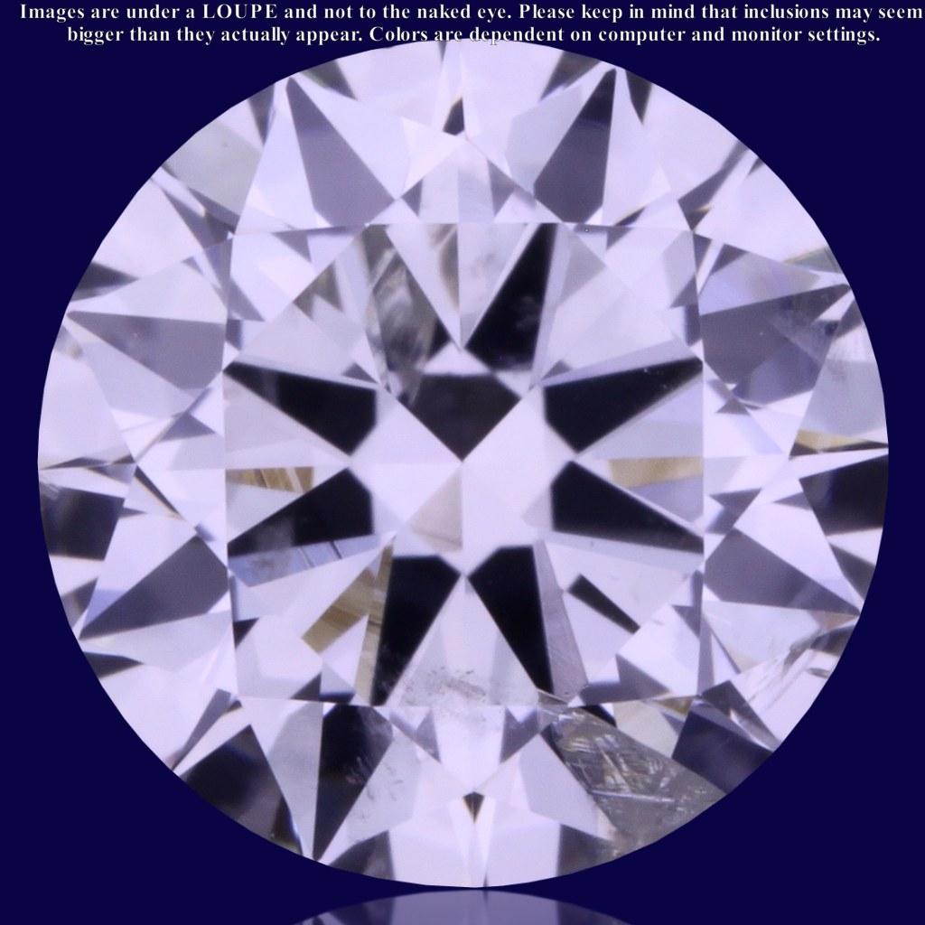 Emerald City Jewelers - Diamond Image - R15173