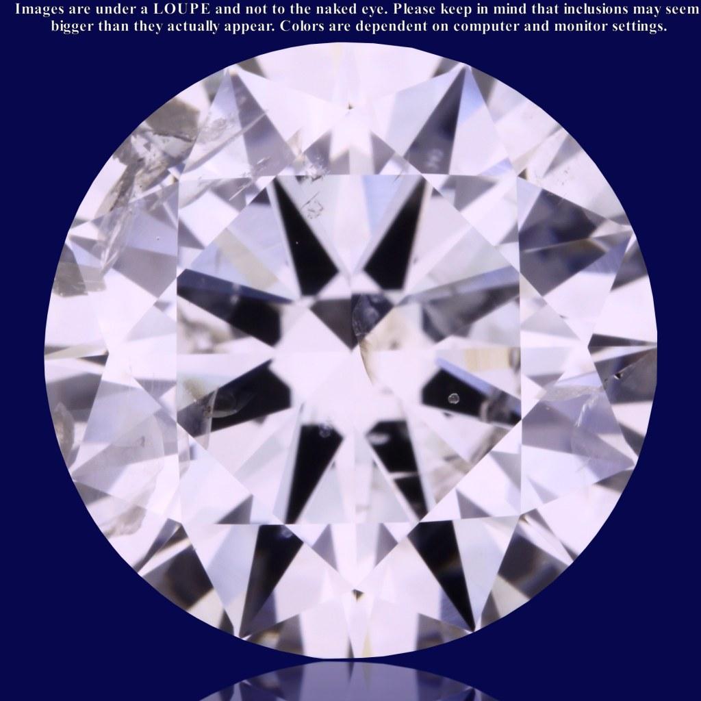 Emerald City Jewelers - Diamond Image - R15178