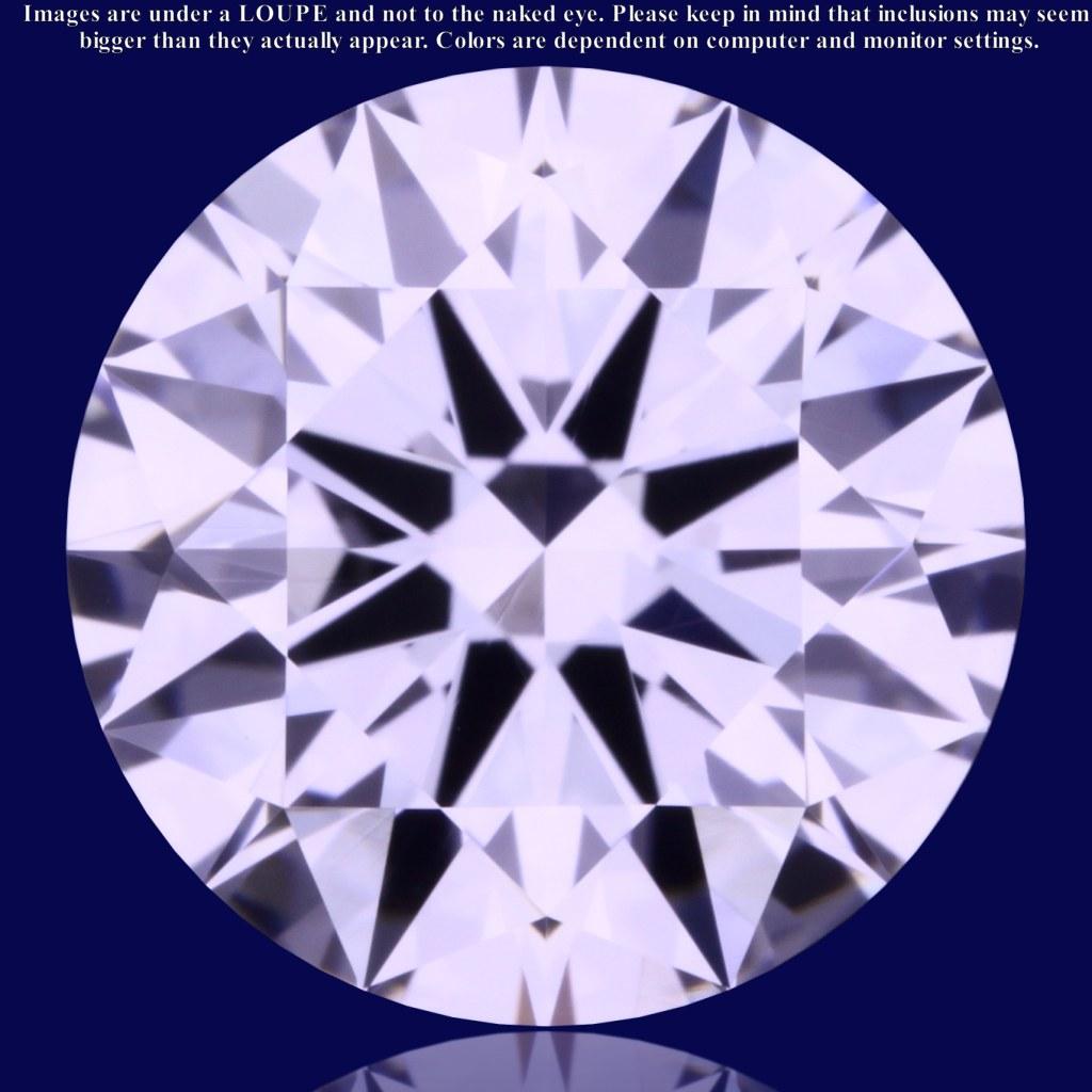 Emerald City Jewelers - Diamond Image - R15183