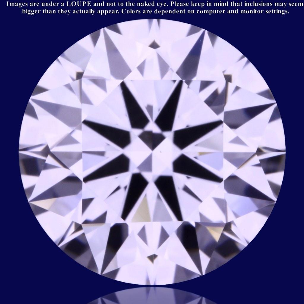 Emerald City Jewelers - Diamond Image - R15184