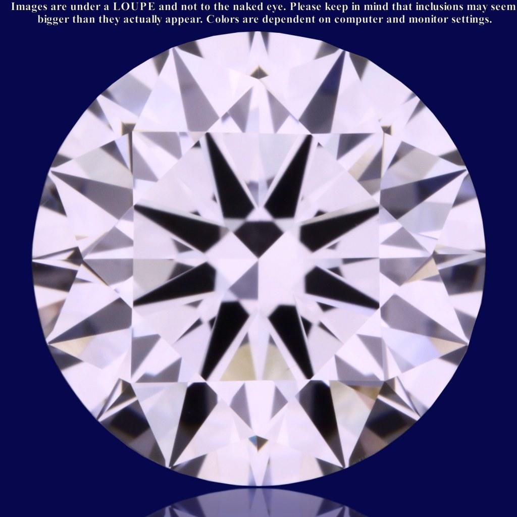 Emerald City Jewelers - Diamond Image - R15185
