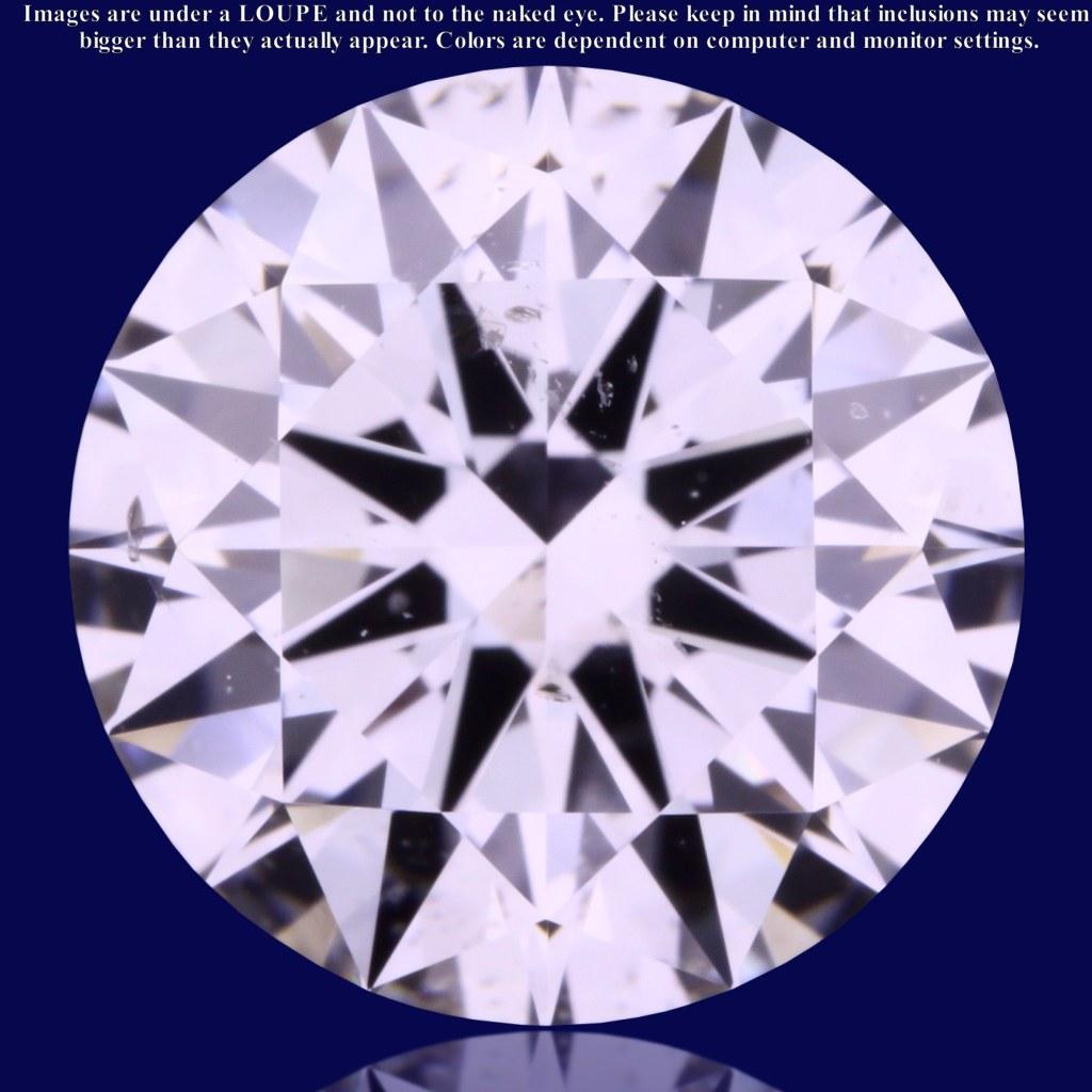 Emerald City Jewelers - Diamond Image - R15186