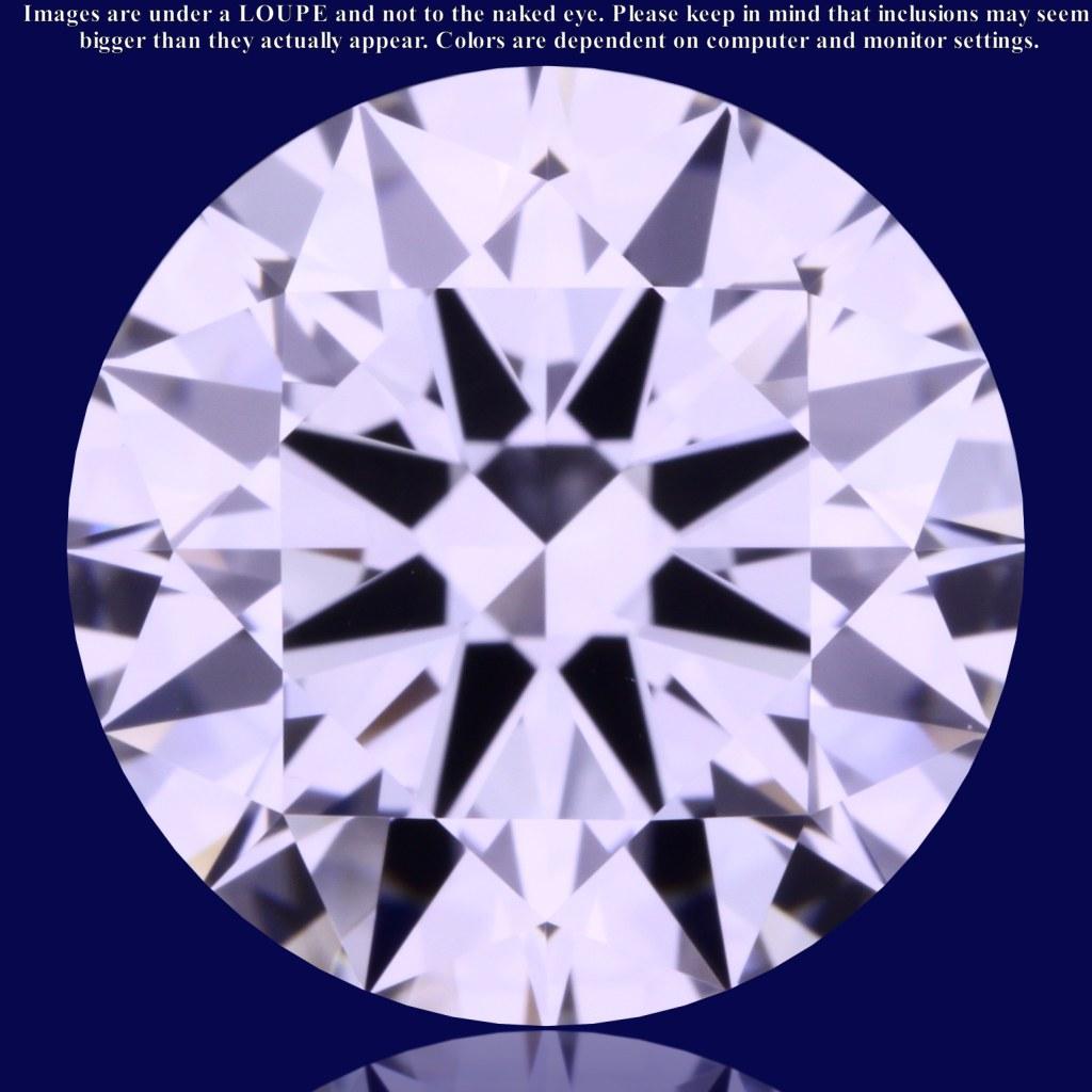 Emerald City Jewelers - Diamond Image - R15187