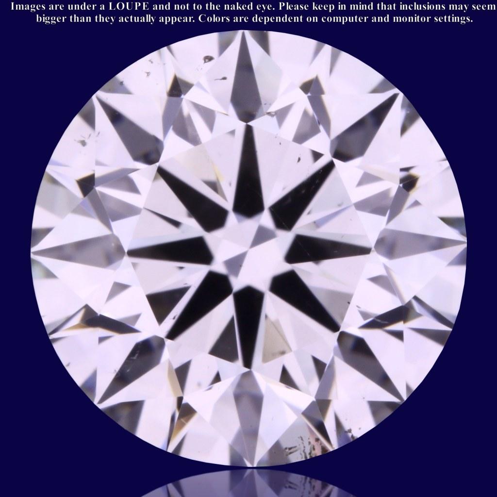 Emerald City Jewelers - Diamond Image - R15192