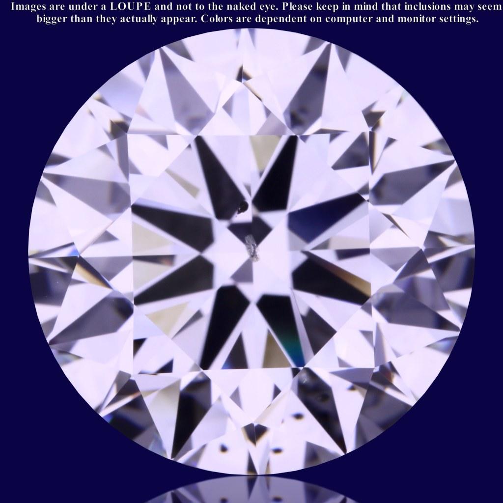 Emerald City Jewelers - Diamond Image - R15193