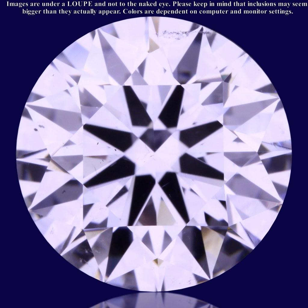 Emerald City Jewelers - Diamond Image - R15197