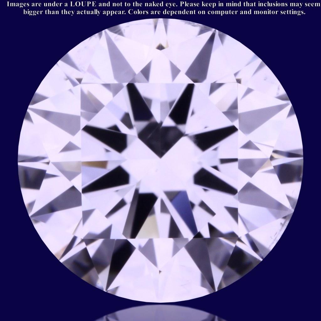 Emerald City Jewelers - Diamond Image - R15198