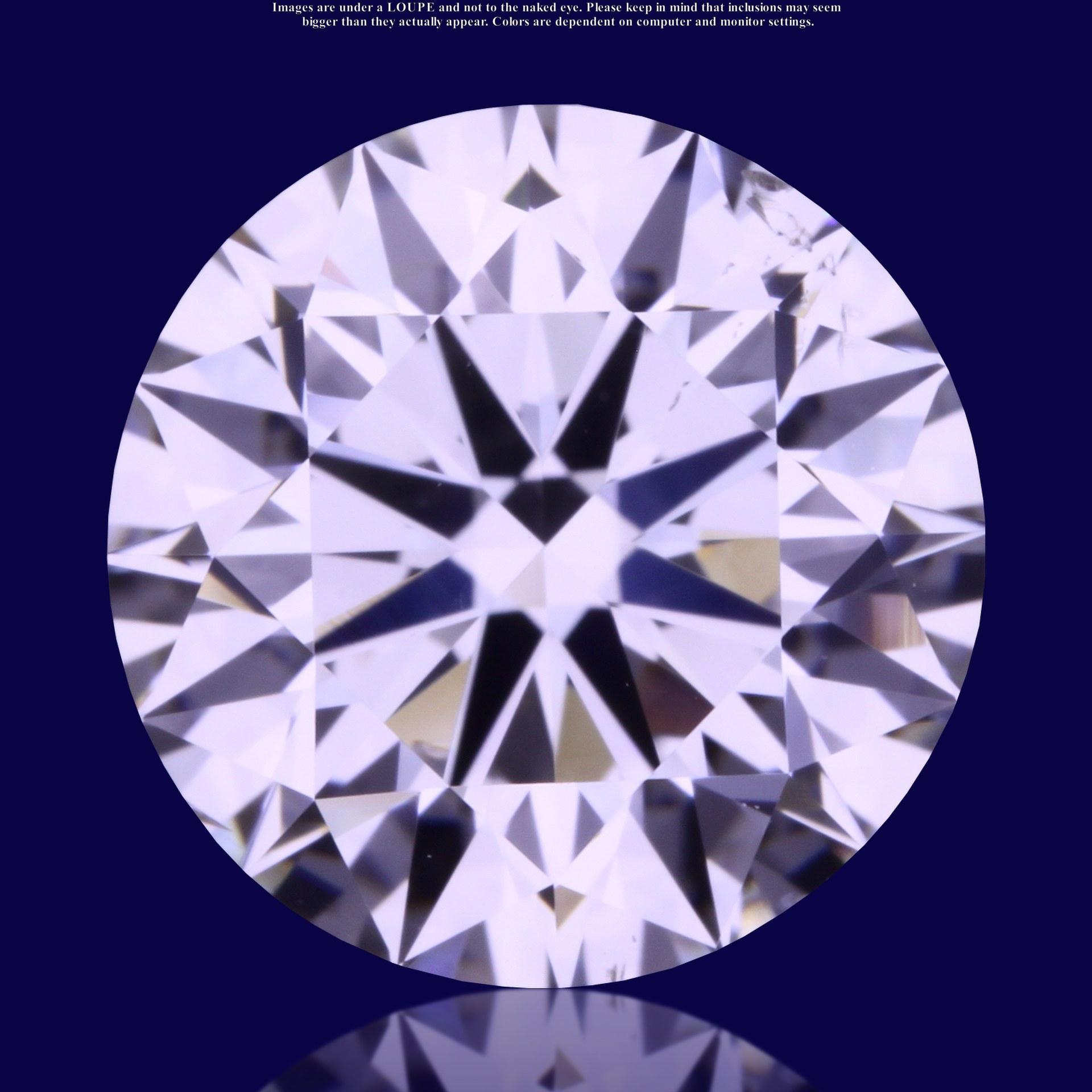 Emerald City Jewelers - Diamond Image - R15216