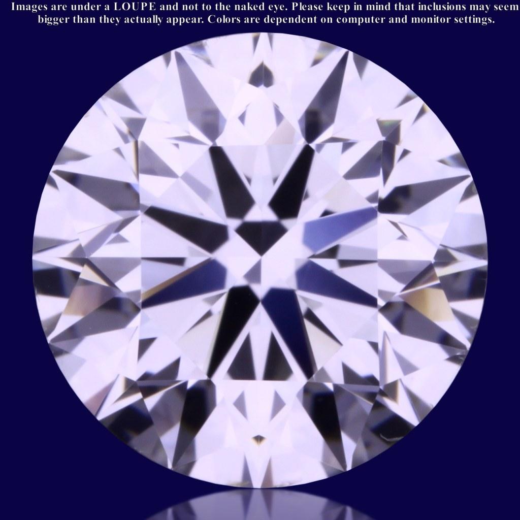 Snowden's Jewelers - Diamond Image - R15218