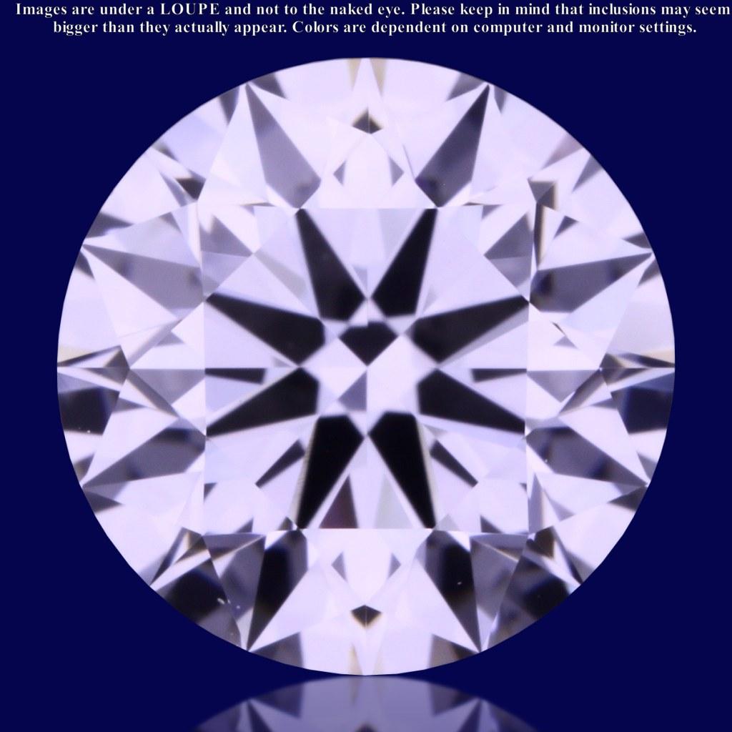 Snowden's Jewelers - Diamond Image - R15223