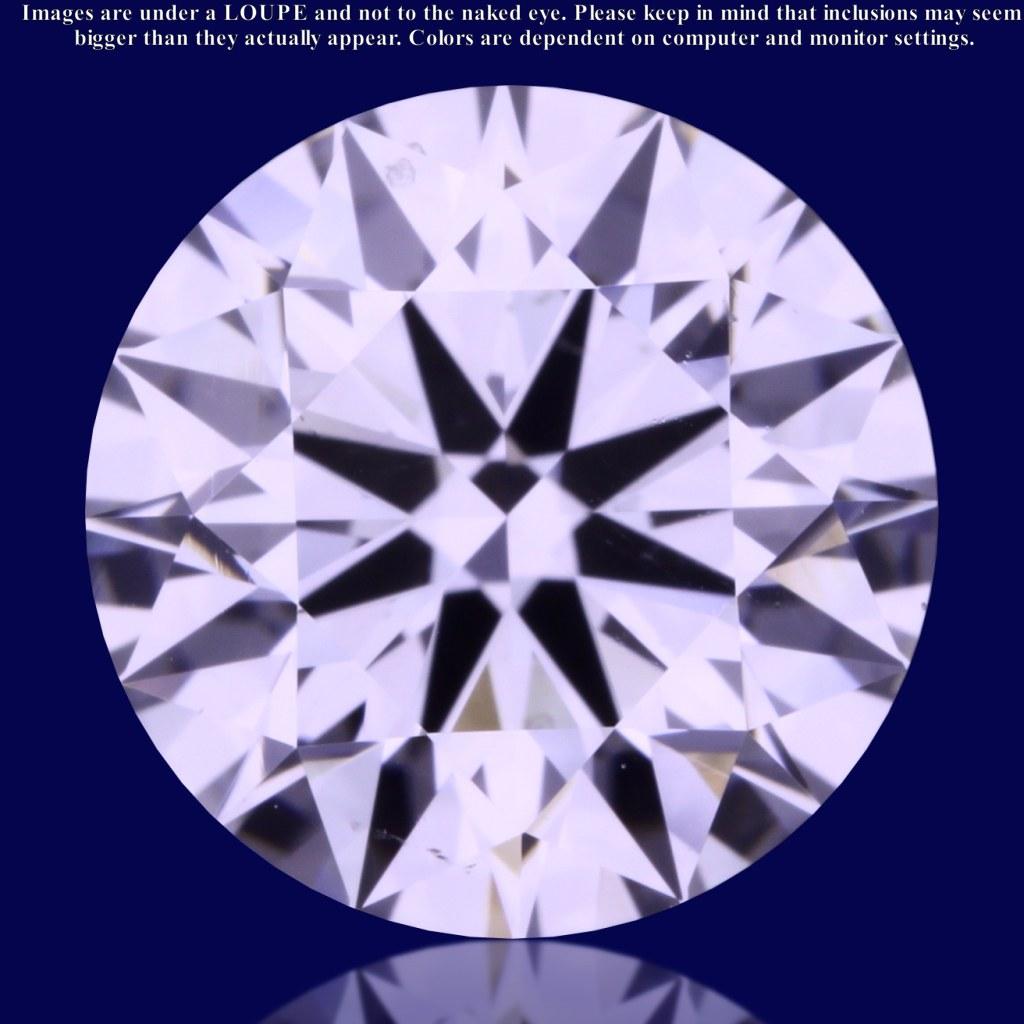 Gumer & Co Jewelry - Diamond Image - R15237