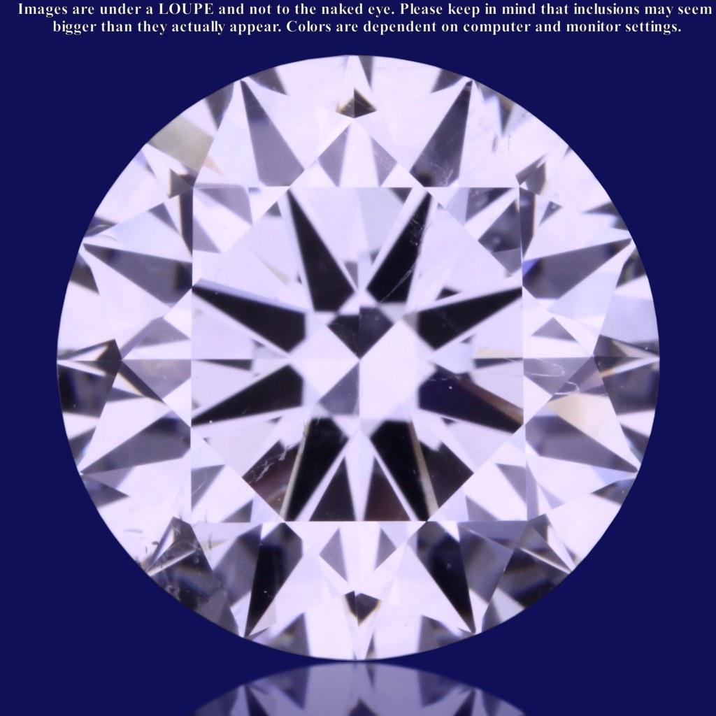 Gumer & Co Jewelry - Diamond Image - R15238