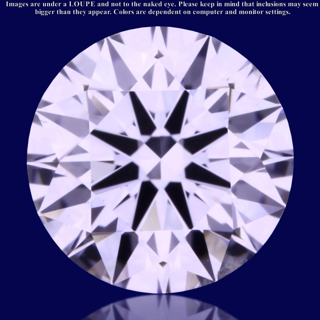 Emerald City Jewelers - Diamond Image - R15239