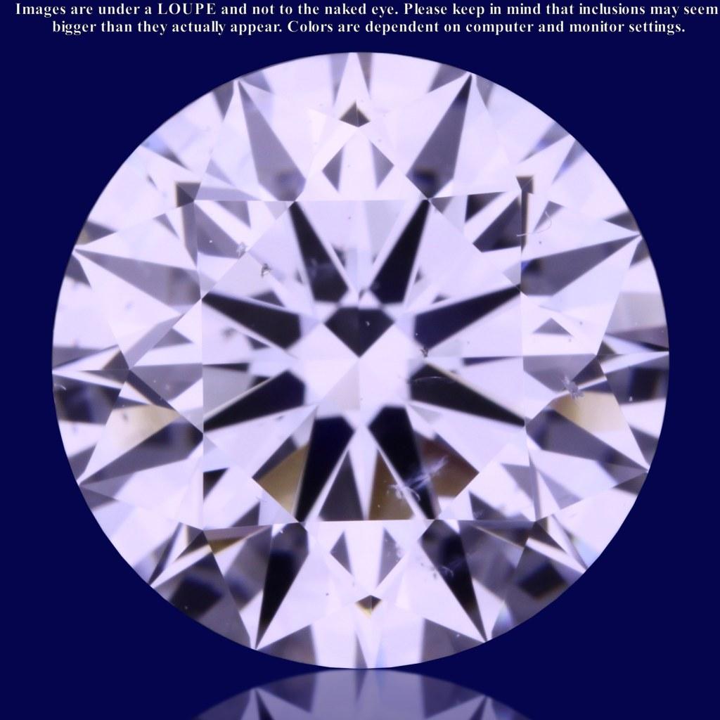 Emerald City Jewelers - Diamond Image - R15243
