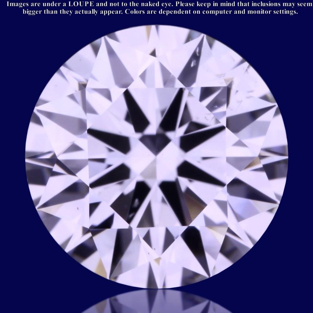 Emerald City Jewelers - Diamond Image - R15251