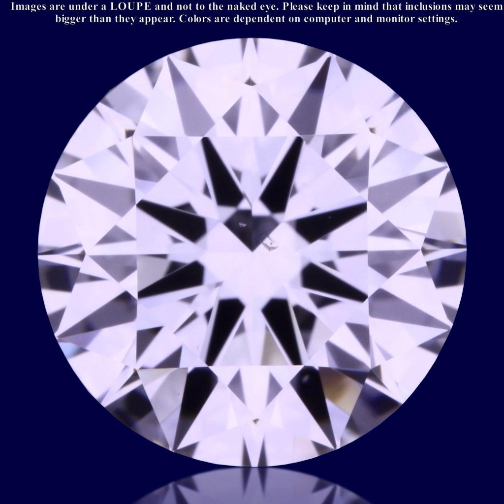 Emerald City Jewelers - Diamond Image - R15257