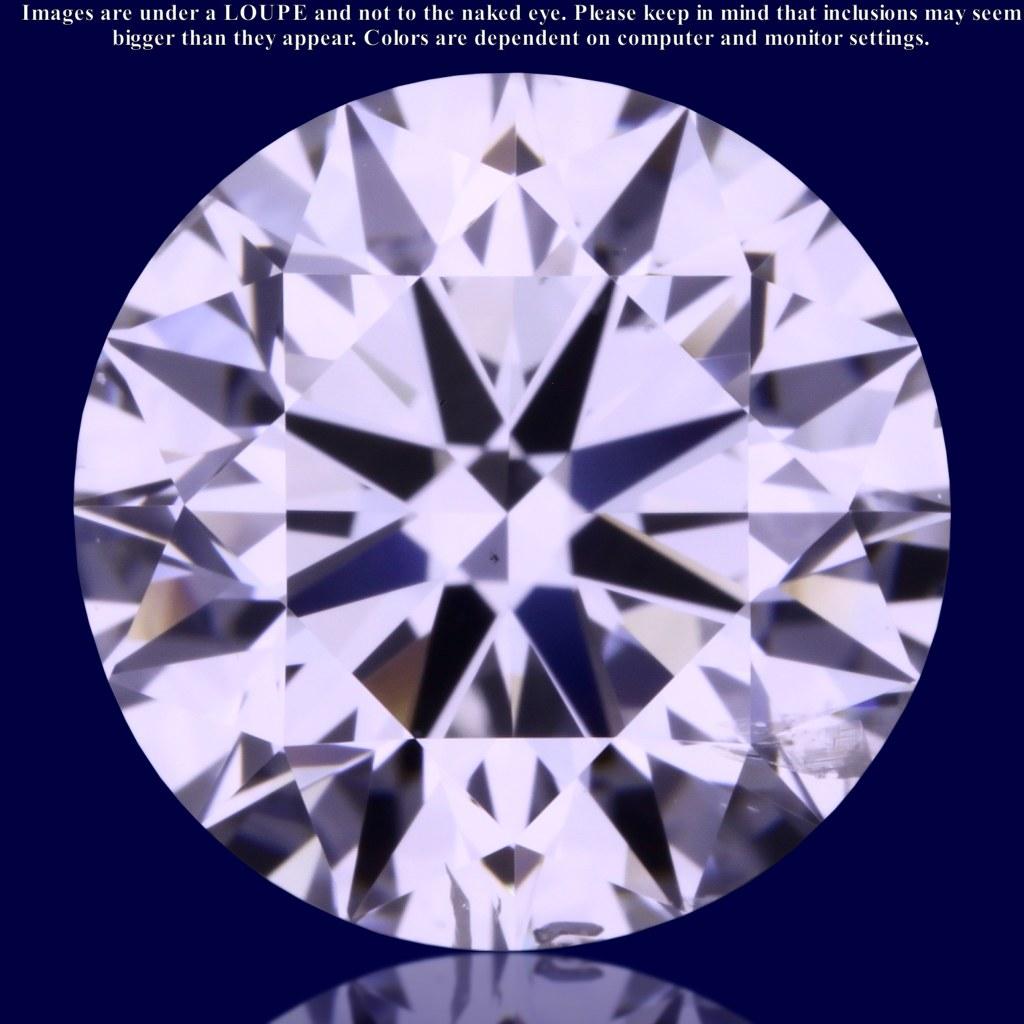 Emerald City Jewelers - Diamond Image - R15270
