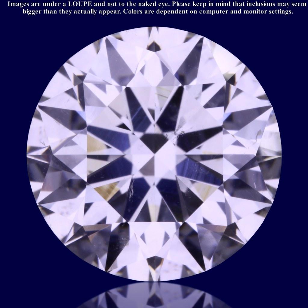 Stowes Jewelers - Diamond Image - R15294