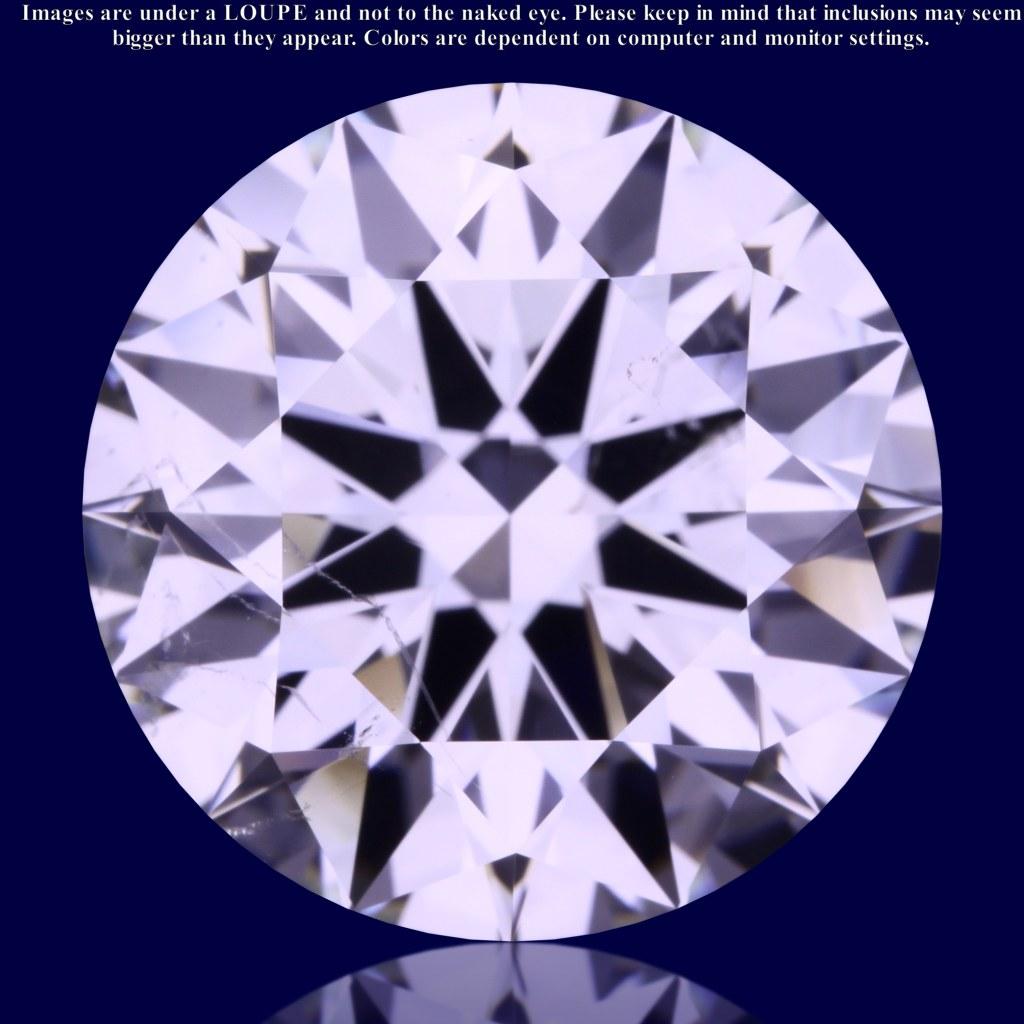 Designs by Shirlee - Diamond Image - R15299