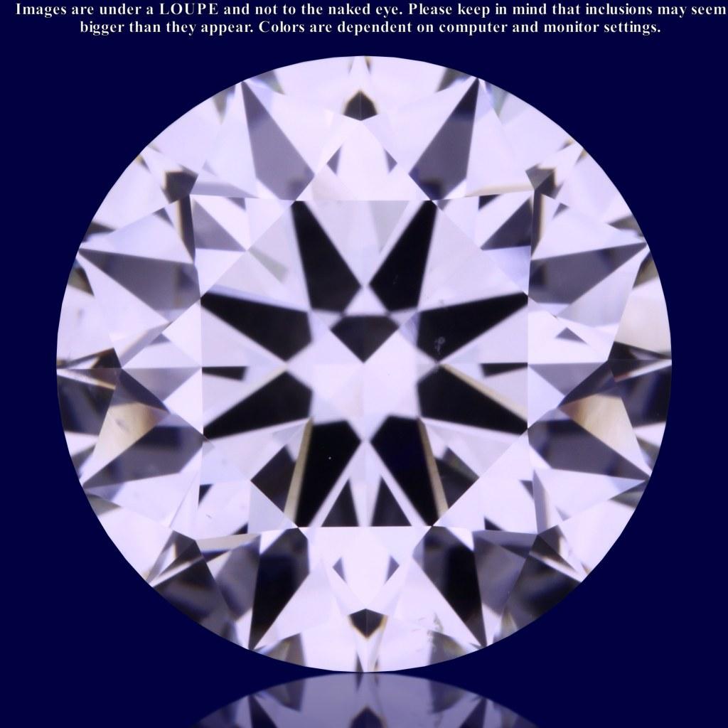Designs by Shirlee - Diamond Image - R15300